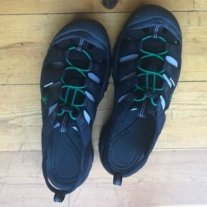 09f5c47e1a Keen Shoes | Mens Newport Revival Water Shoe | Poshmark